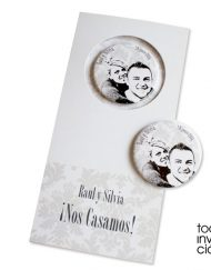 invitacion-boda-con-iman-de-nevera-35