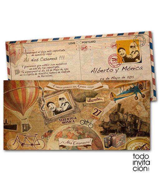 invitacion-boda-original-viajes-1