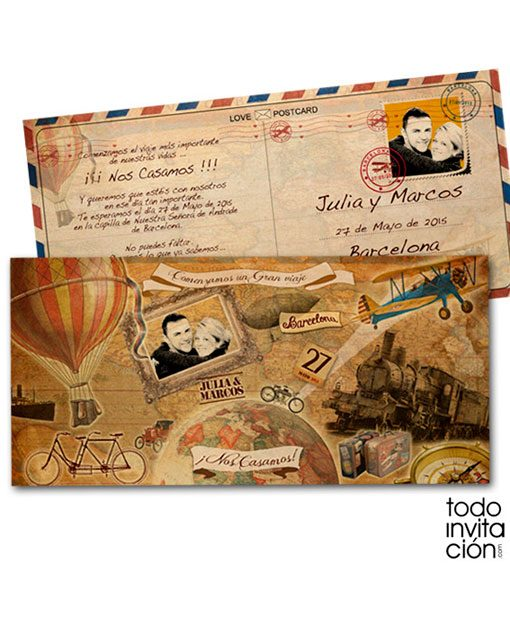 invitacion-boda-original-viajes-2