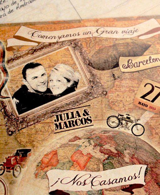 invitacion-boda-original-viajes-3