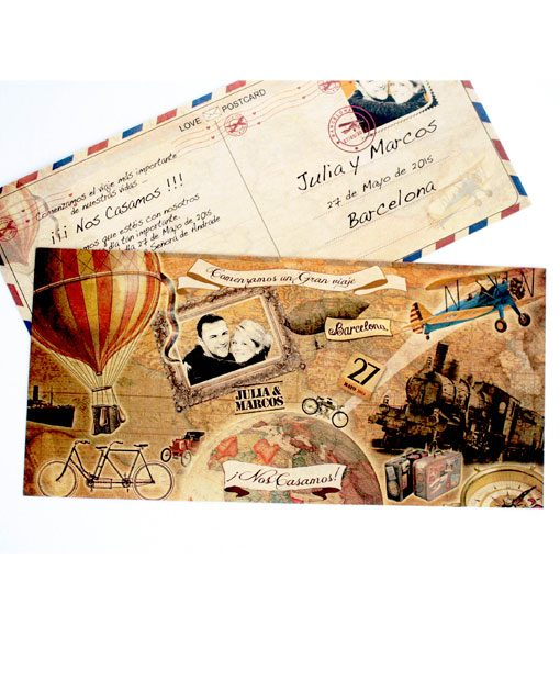 invitacion-boda-original-viajes-5