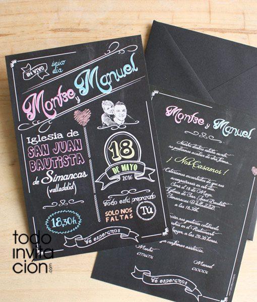 invitacion-boda-pizarra
