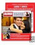 invitacion-boda-revista-3