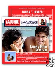 invitacion-boda-revista-6