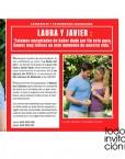 invitacion-boda-revista-7