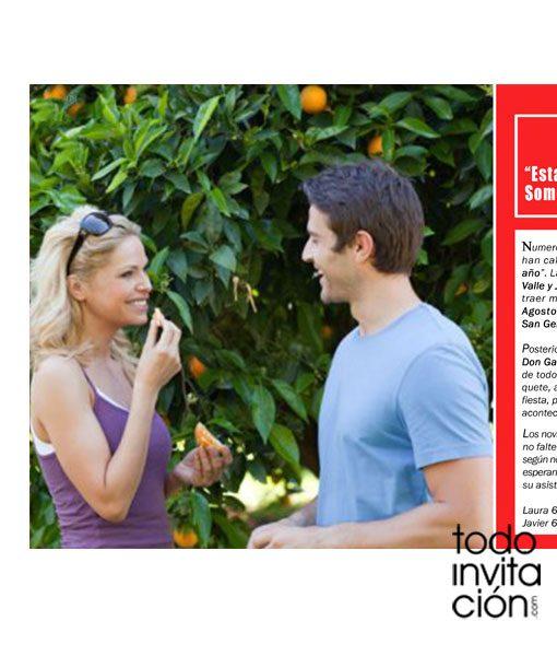 invitacion-boda-revista