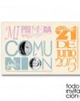 invitacion-comunion-original-1
