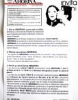 invitacion-de-boda-caja-maedicamento-23