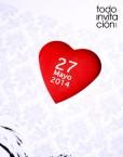 invitacion-de-boda-corazon-rojo