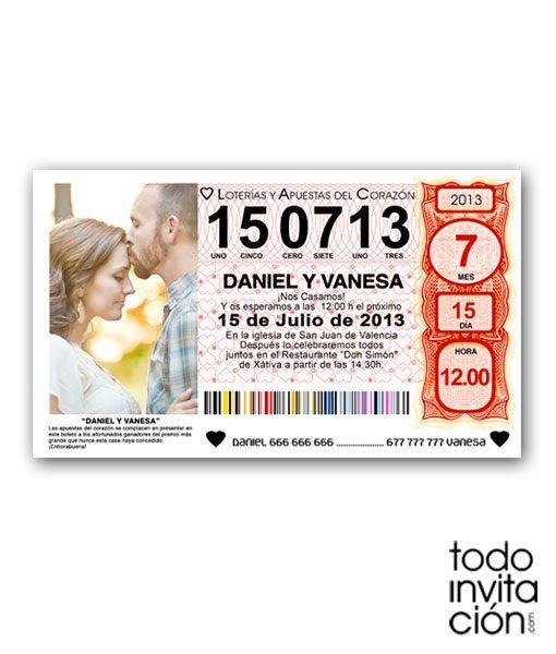 invitacion-de-boda-loteria