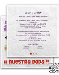 invitacion-de-boda-suma