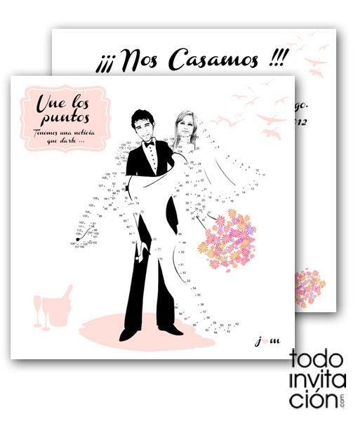 invitacion-de-boda-une-los-puntos