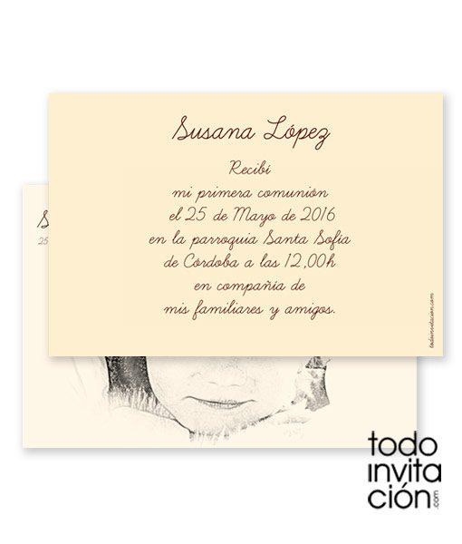 invitacion-lapiz-kids-comunion-1