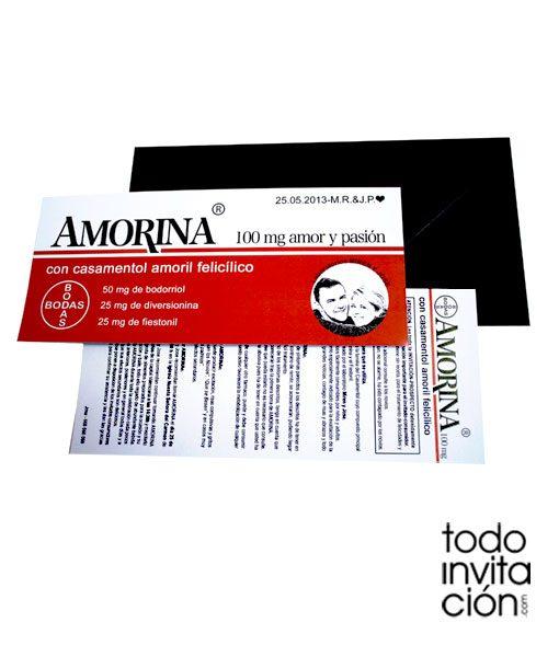 invtiacion-de-boda-medicamento-amorina