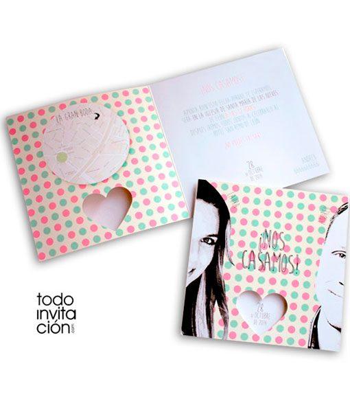 invitacion-original-boda-chic