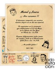invitacion-original-kit-boda