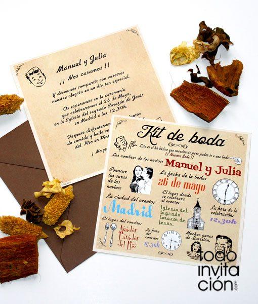 invitacion-original-kit-boda