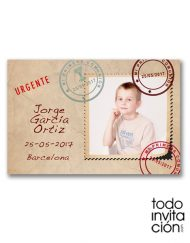 invitacion-post-kids