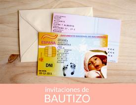 invitaciones-bautizo