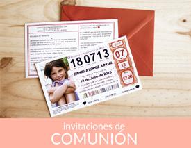 invitaciones-comunion