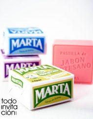 detalle-bautizo-jabon-artesanal-3