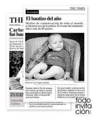 invitacion-bautizo-periodico-1