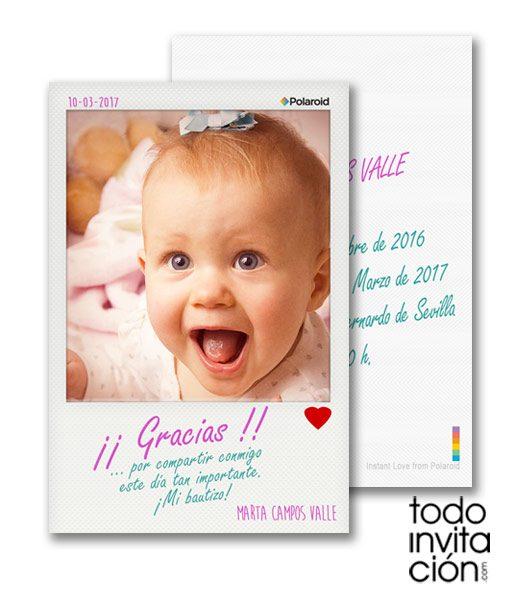 invitacion-bautizo-polaroid-baby-1