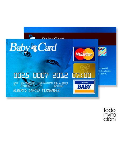 invitacion-bautizo-tarjeta-banco-6
