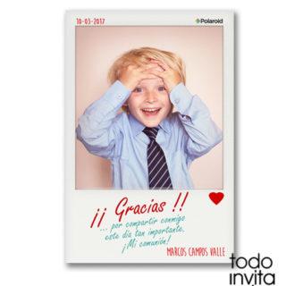 invitacion-comunion-polaroid-kids-1