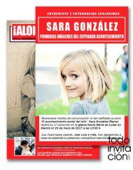 invitacion-comunion-revista-1