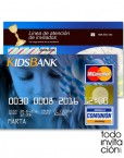 invitacion-comunion-tarjeta-banco-1