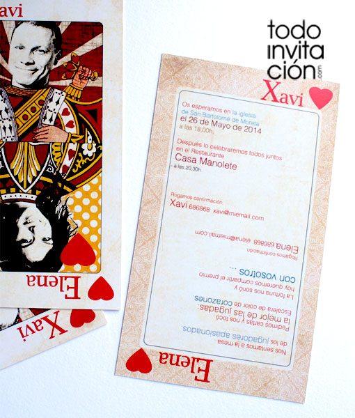 invitacion-de-boda-naipe-baraja-1