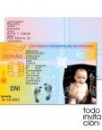 invitacion-dni-baby