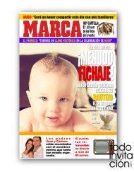 invitacion-marca-bautizos-6