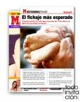 invitacion-marca-bautizos-7