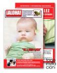 invitacion-portada-revista-bautizo-1