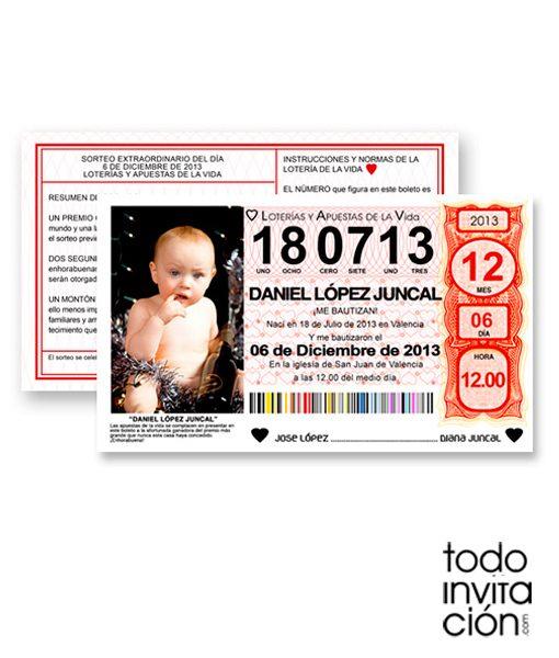 recordatorio-de-bautizo-original-billete-decimo-loteria-30