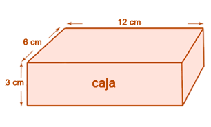 caja-rectangular-botella