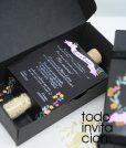invitacion-mensaje-tubo-cristal-arroz