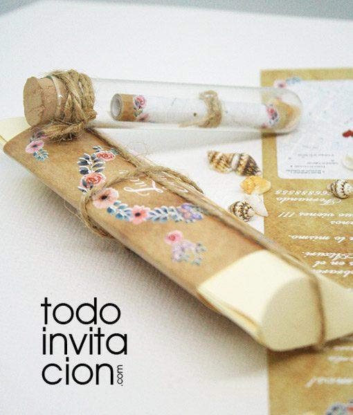 invitacion-mensaje-tubo-ensayo-cristal