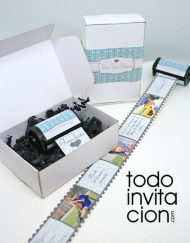 invitacion-recordatorio-carrete-comunion