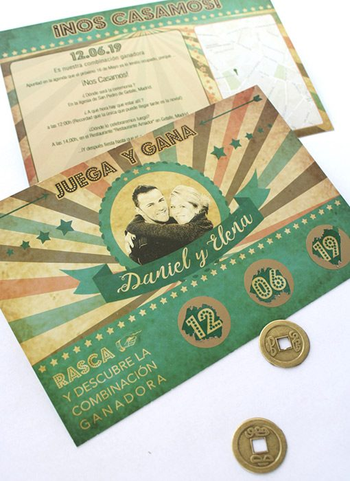 invitacion-boda-original-rasca