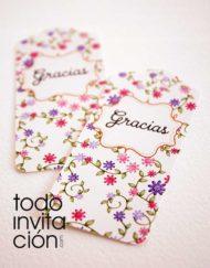 etiqueta-para-detalles-regalos-boda-comunion-bautizo-30