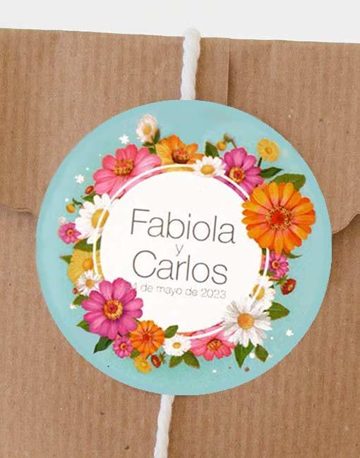 pegatina-personalizadas-etiqueta-adhesiva-regalos-detalles-16