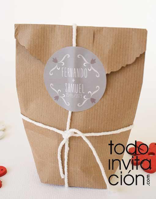 pegatina-personalizadas-etiqueta-adhesiva-regalos-detalles